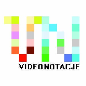 Profile picture for videonotacje
