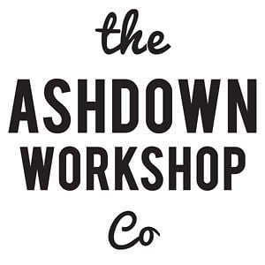 Profile picture for Ashdown Workshop