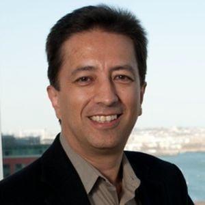 Profile picture for Jose A. Briones