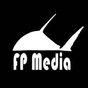 Profile picture for FP Media
