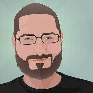 Profile picture for Rian Murnen