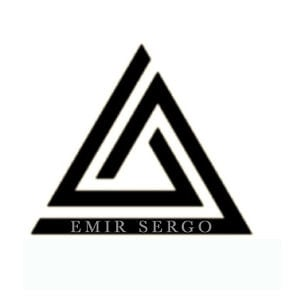 Profile picture for Emir Sergo Production