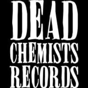 Profile picture for Dead Chemists