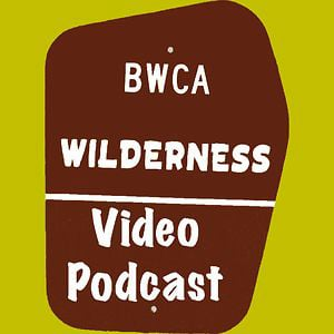 Profile picture for BWCACAST