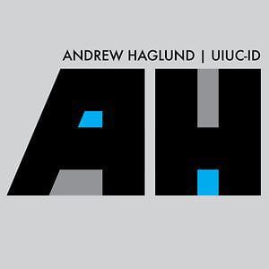 Profile picture for Andrew Haglund