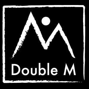 Profile picture for Double M Studios