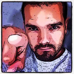 Profile picture for Juan Castro