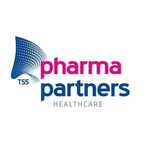 Profile picture for PharmaPartners