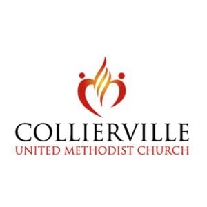 Profile picture for Collierville United Methodist