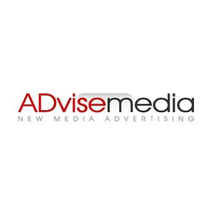 Profile picture for Advise Media Group