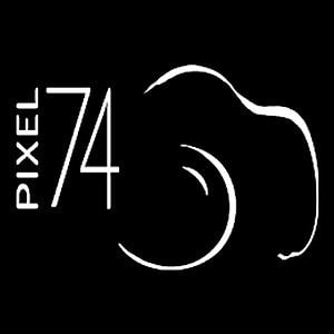 Profile picture for Pixel 74