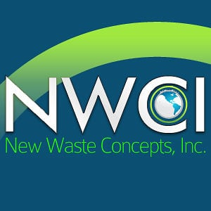 Profile picture for New Waste Concepts, Inc.