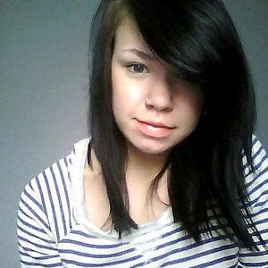 Profile picture for Jessica Monte