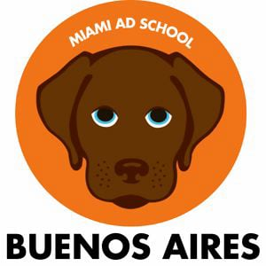 Profile picture for Miami Ad School Buenos Aires