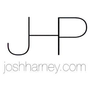 Profile picture for Josh Harney