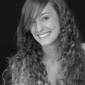 Profile picture for Raquel Espada