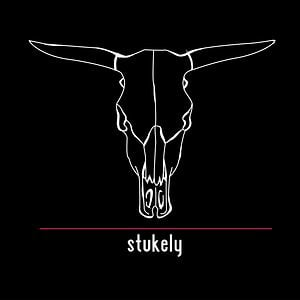Profile picture for Stukely