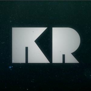 Profile picture for Kyle Richtsfeld