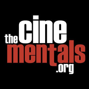 Profile picture for The Cinementals