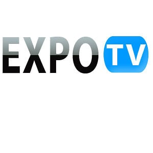 Profile picture for EXPO-TV