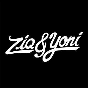 Profile picture for ZIQ & YONI