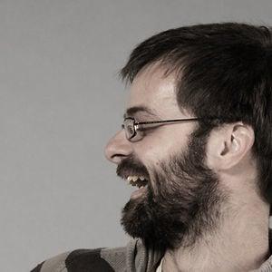 Profile picture for Bruno Boesche