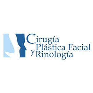 Profile picture for Sociedad Cirugía Facial SCCPFR