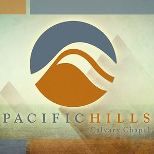 Profile picture for Pacific Hills Calvary Chapel