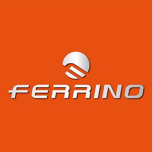 Profile picture for Ferrino Outdoor