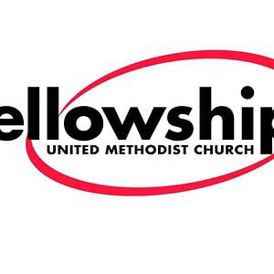 Profile picture for Fellowship UMC