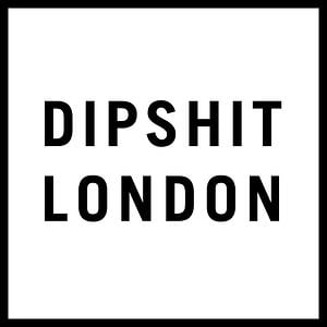 Profile picture for Dipshit London Central Channel