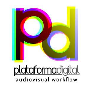 Profile picture for Plataforma Digital