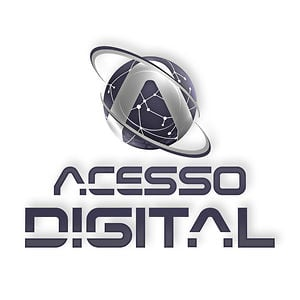 Profile picture for Acesso Digital