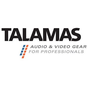 Profile picture for Talamas