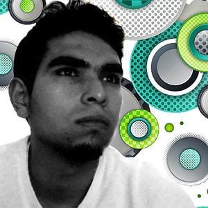 Profile picture for Guillermo Varon