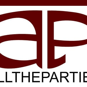 Profile picture for AllTheParties.com