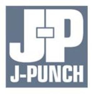 Profile picture for J-Punch