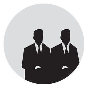 Profile picture for Discaire Records