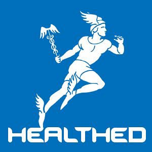 Profile picture for Healthed
