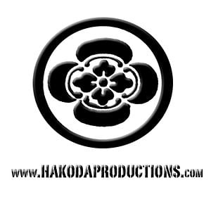 Profile picture for HAKODA Productions
