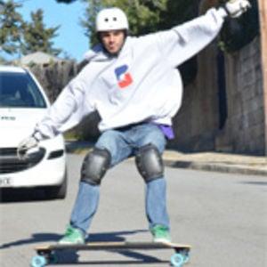 Profile picture for Oleguer Carreras