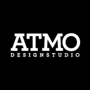 Profile picture for ATMO Designstudio