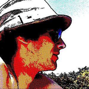 Profile picture for santos2487