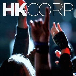 Profile picture for HK CORP