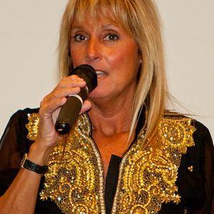 Profile picture for Suzanne Letourneau