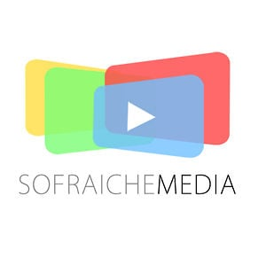 Profile picture for sofraiche media