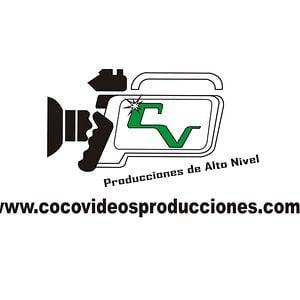 Profile picture for cocovideosproducciones