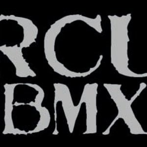 Profile picture for Circuit BMX
