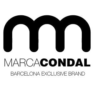 Profile picture for Marca Condal