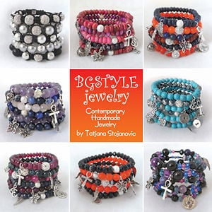 Profile picture for Bgstyle Jewelry
